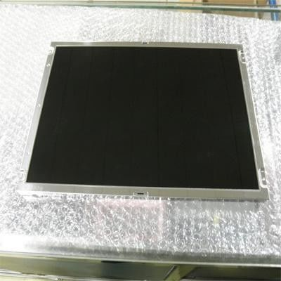 15.6 Inch TFT LCD Display Module Panel Grade A Super Slim LCD Screen